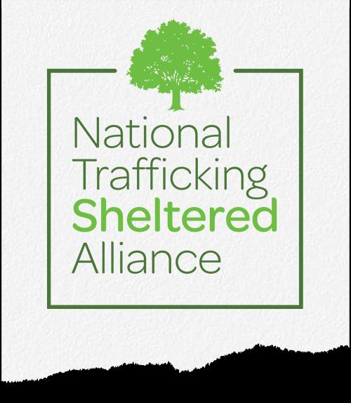 NTSA Member Logo